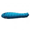 NANGA AURORA Light 900, Turquoise