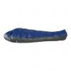 NANGA UDD Bag 1000DX, Cobalt