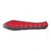 NANGA UDD Bag 630 DX, Red