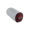 Nanga Minimarhythm 250, Packed
