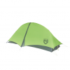 Nemo Hornet Ultralight Backpacking 1P Tent, With Rainfly