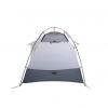 Nemo Kunai 2P Mountaineering Tent, Front View