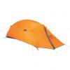 Nemo Kunai 2P Mountaineering Tent, Full Canopy