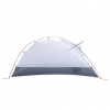 Nemo Kunai 2P Mountaineering Tent, Side View