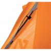 Nemo Kunai 2P Mountaineering Tent, Strut Vent