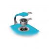 Nemo Vector Ultralight Sleeping Pad, Non Insulated, Regular, Valve