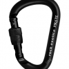 Rock-Exotica-Pirate-Carabiner-Screw-Lock-02