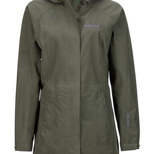 Wm's Essential Jacket.002