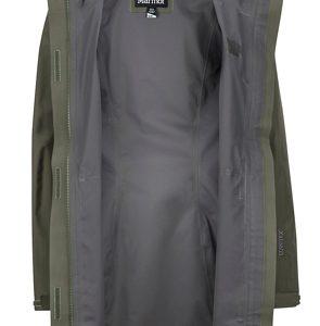 Wm's Essential Jacket.003