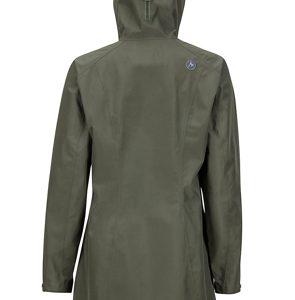 Wm's Essential Jacket.004