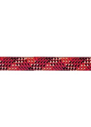 apex-cranberry