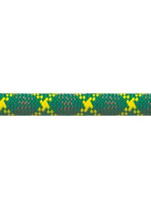 apex-green