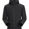 Arc'teryx Koda Jacket Men's, Black