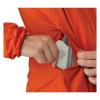 Arc'teryx Nodin Jacket Men's, Arcturus, Pocket