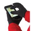 Arc'teryx Venta Glove, Black, Touch Screen