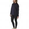 arcteryx-21730-laina-sweater-womens-black-sapphire-02
