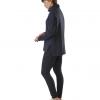 arcteryx-21730-laina-sweater-womens-black-sapphire-03