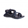 Chaco Z2 Classic Men's, Stepped Navy