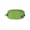 chums-latitude-7-meadow-green