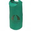 dry-sack-green