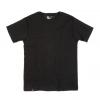duckworth-maverick-tee-power-jersey-black