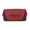 Marmot Compact Hauler, Brick/Black