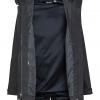 f18-45430-wend-jacket-womens-black-02