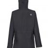 f18-45430-wend-jacket-womens-black-03