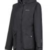 f18-45430-wend-jacket-womens-black-04