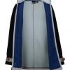 f18-58170-eliana-sweater-grey-storm-heather-arctic-navy-heather-02
