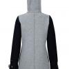 f18-58170-eliana-sweater-grey-storm-heather-arctic-navy-heather-04
