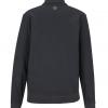 f18-74520-couloir-fleece-jacket-boys-true-black-02