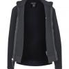 f18-74520-couloir-fleece-jacket-boys-true-black-04