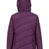 f18-76680-val-d-sere-jacket-girls-dark-purple-02