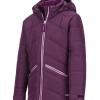 f18-76680-val-d-sere-jacket-girls-dark-purple-03