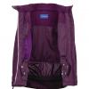 f18-76680-val-d-sere-jacket-girls-dark-purple-04
