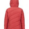 f18-76680-val-d-sere-jacket-girls-desert-red-02