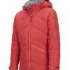 f18-76680-val-d-sere-jacket-girls-desert-red-03