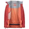f18-76680-val-d-sere-jacket-girls-desert-red-04
