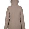 f18-79110-georgina-featherless-jacket-khaki-03