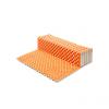 folding-mattress-orange