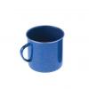 GSI Cup Stainless Rim 18 Fl. Oz., Blue