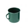 GSI Cup Stainless Rim 24 Fl. Oz., Green