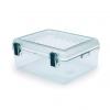 GSI Lexan Gear Box, Large