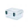 GSI Lexan Gear Box, Medium