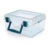 GSI Lexan Gear Box, Extra Large