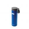 GSI Outdoors MicroLite 720 Twist, Blue