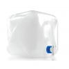 GSI Water Cube 20L