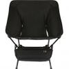 Helinox Chair Tactical, Black