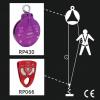 isc-ALF-climb-assist-pulley-2-way-auto-locking-02
